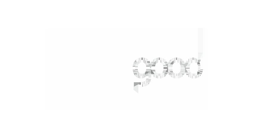 movegood